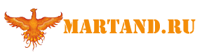 http://martand.ru/templates/gk_twn/images/logo.png