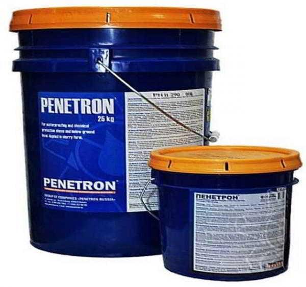 Бетонные смеси бст технические характеристики лысьва бетон