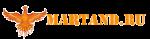 Основание под асфальтовое покрытие – СП 78.13330.2012 Автомобильные дороги. Актуализированная редакция СНиП 3.06.03-85 (с Изменением N 1)