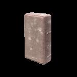Завод керамзитобетонных блоков – Производство керамзитобетонных блоков в Саратове. Купить штучные бетонные блоки от производителя. Цены, размеры, характеристики, прайс лист.