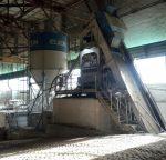 Жби бетон мастер – Завод железобетонных изделий   Купить ЖБИ