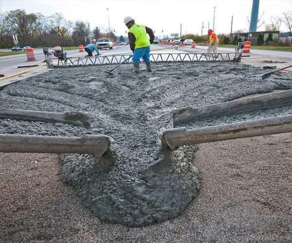 300 бетон это rsw бетона