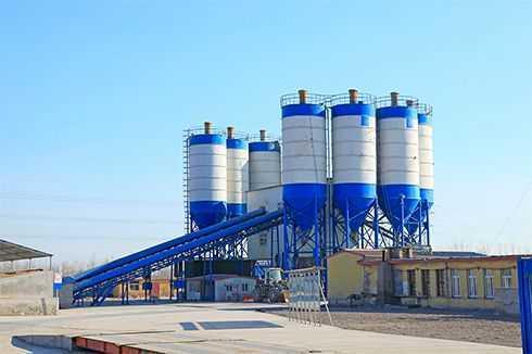 Доскино бетон купить бетон с доставкой в москве цена за куб
