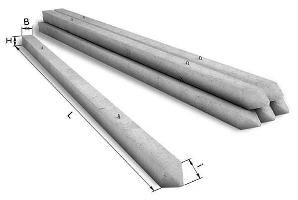 Маркировка бетона расшифровка купить бетон гатчина
