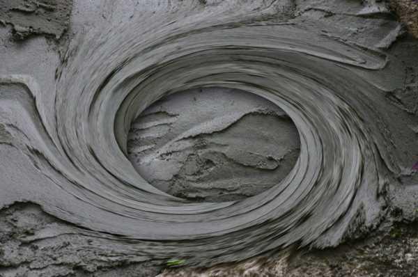 Легкий ячеистый бетон раствор из керамзитобетона