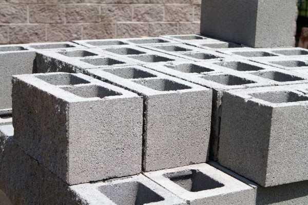 Бетоны ячеистые диаграмма разрушения бетона