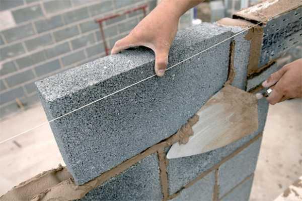 Керамзитобетон теплоизоляционный плотность цементный раствор марки в омске