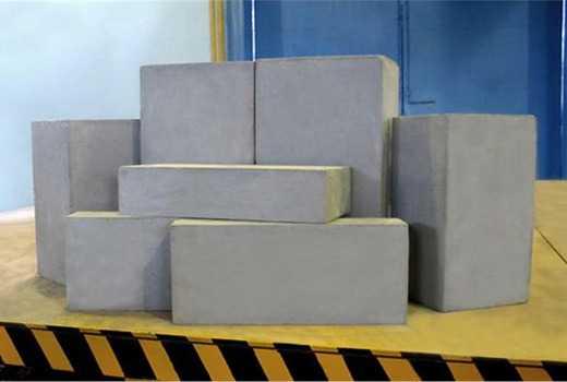Керамзитоблок или керамзитобетон примекс бетон ооо