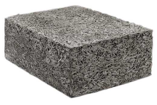 Что лучше пеноблок или газобетон или керамзитобетон бетон в гродно купить