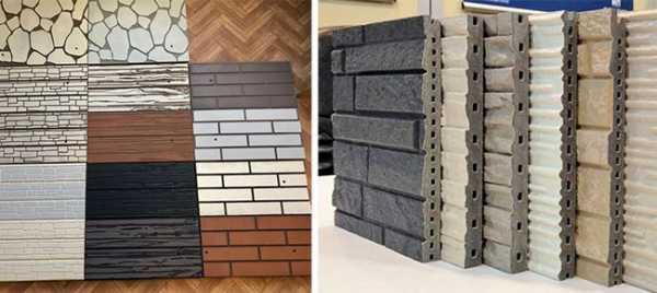 Фибробетон панели фасадные объем выхода бетонной смеси