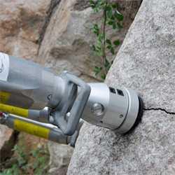 Куплю гидроклин для разрушения бетона раствор готовый кладочный тяжелый цементный м150 цена