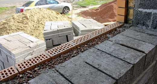Технические условия керамзитобетон бетон авиакор курумоч