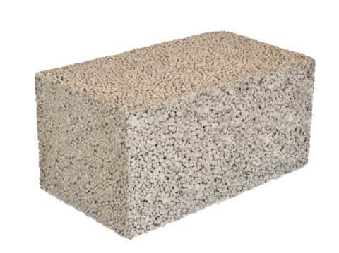 Гост керамзитобетон технические условия готовые клумбы из бетона купить