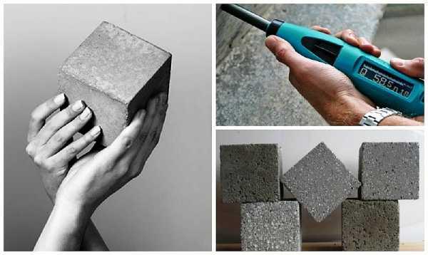 Состав на бетонную смесь бетонная смесь магнитогорск
