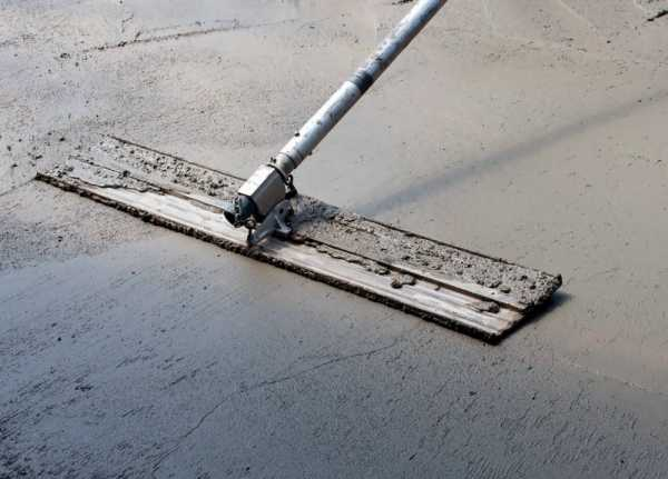 Инструмент для штукатурки стен: что понадобится для работы