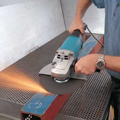 Как шлифовать бетон бетон видио