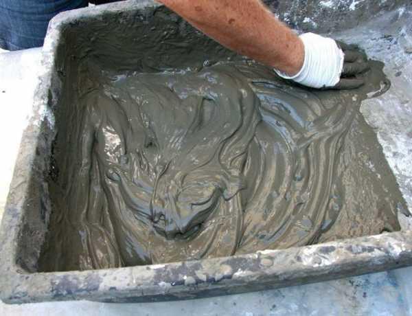 Раствор цементный штукатурка купить клей строительный для бетона