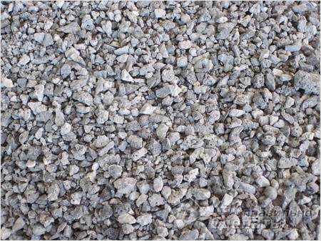 Цементный раствор шлак растворы цементные марка 50 150