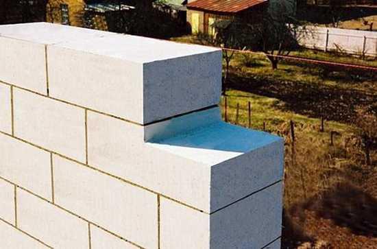 Кладка пеноблоков на цементный раствор своими руками видео купить бетон доставка москва