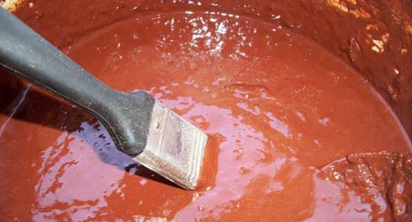 можно ли добавлять колер в бетон