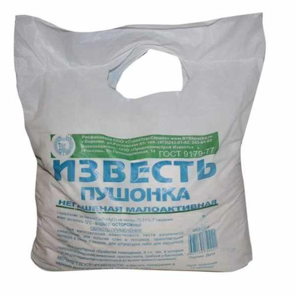 Колер для цементного раствора купить монтажная пена или цементный раствор