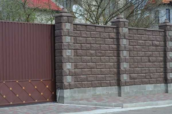 Купить колпаки на столбы из бетона колорированный бетон