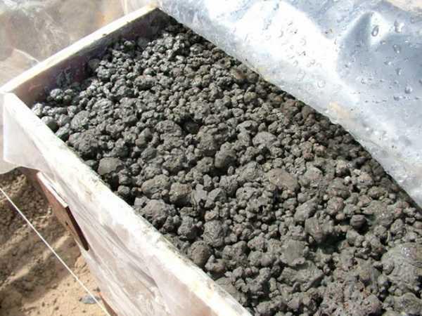 Гост на керамзитобетон состав киров заказ бетон