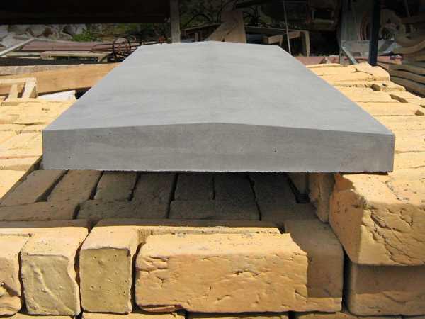 Купить парапетные крышки из бетона резиновые покрытия бетона
