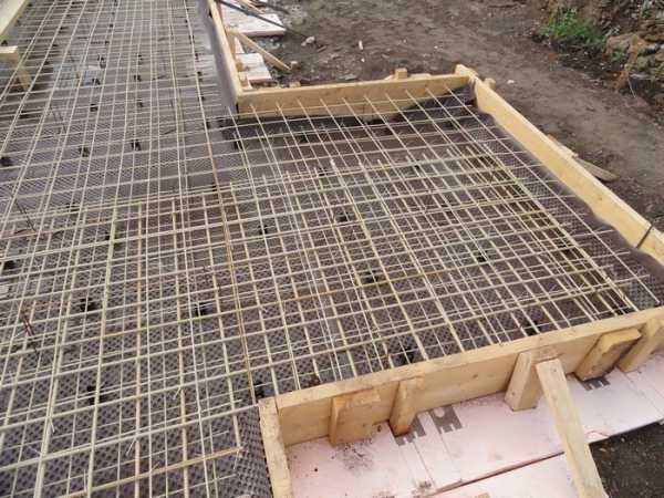 Куб бетона объем смеси строительные сухие бетонные