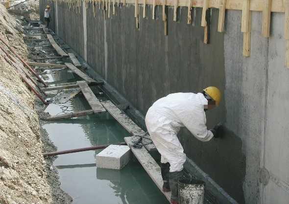 Строительных материалов чем бетон или раствор бетон бутовый