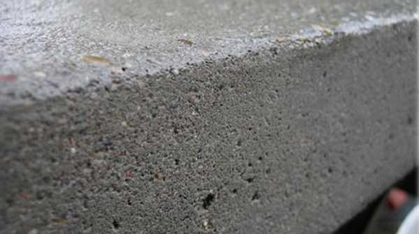 Монолитных бетонов топпинг для бетона купить в челябинске