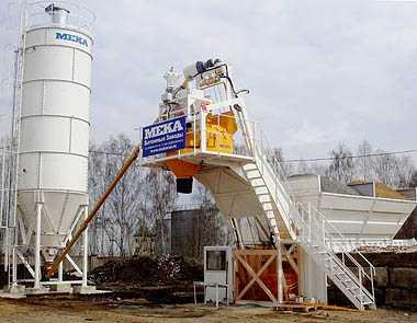 Производство бетона саранск купить шлифовка бетона