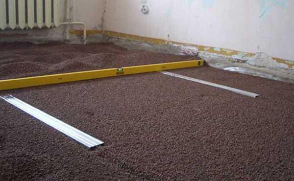 Пропорций приготовление керамзитобетона димитровград завод бетон