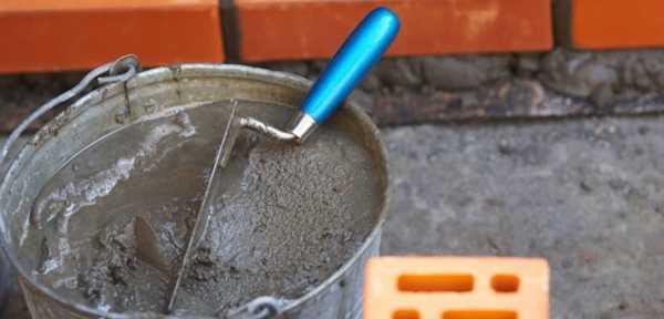 Объемный вес раствора цементного м100 виброрейка для укладки бетона купить в пензе