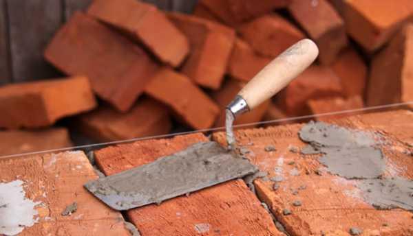 Вес м3 цементного раствора м100 купить цветочницу на могилу из бетона