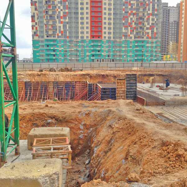 Бетон митино бетон 36