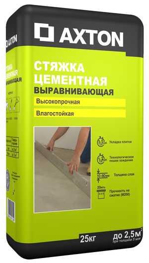 Строительная емкость для раствора 200 литров краска по бетону для внутренних работ износостойкая купить