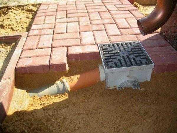 Цементный раствор в дождь дайте определение бетонной смеси