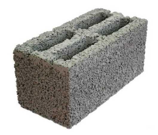 Статья керамзитобетон бетон бендеры