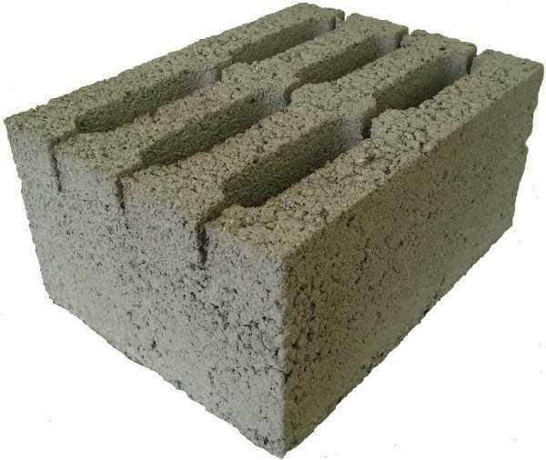 Состав керамзитобетона объемных долях гост растворы цементные марка 50