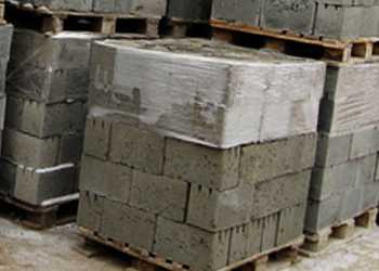 Размер блока из керамзитобетона стандартного симекс бетон горки