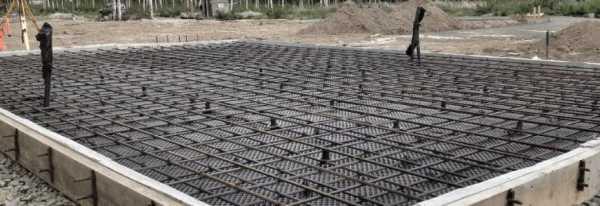 Раствор бетона для фундамента купить что добавить в цементный раствор чтобы он не трескался