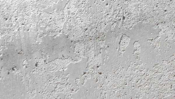 Цементное молочко что это такое – что это такое, как приготовить молоко, расход смеси на 1 м3 керамзита, пропорции для раствора, технология проливки строительного материала