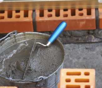 Цементно-песчаный раствор плотность цемента по ГОСТу как сделать и как приготовить смеси М150 и М100 продукция популярных марок