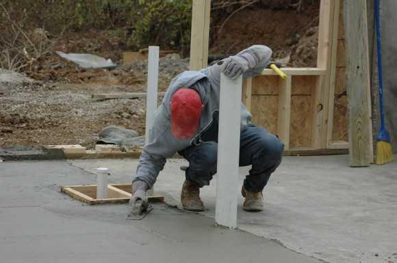 Время жизнеспособности бетона сверла по бетону makita купить