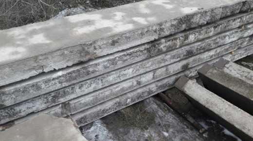 Вес панелей из керамзитобетона бетон миксер заказать волгоград