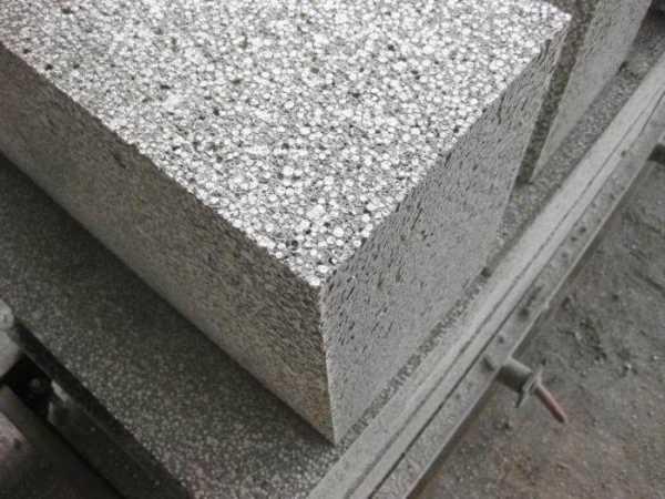 Панель из керамзитобетона размер горно алтайск бетон