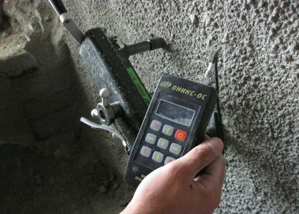 Скорость высыхания бетона куплю бетон в кемеровской области