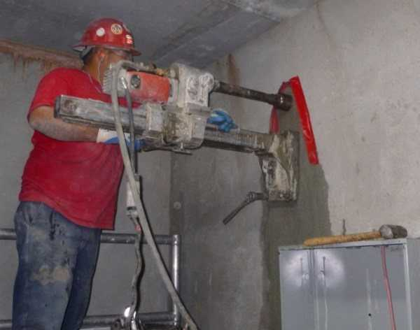 Расценка на бетон пушкина бетон