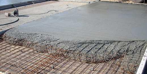 Воздухововлечение бетонной смеси гост 7473 2010 бетон в комсомольске на амуре купить с доставкой